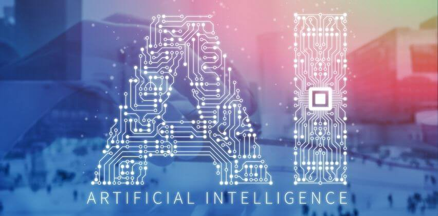 How is AI used in Real Estate?