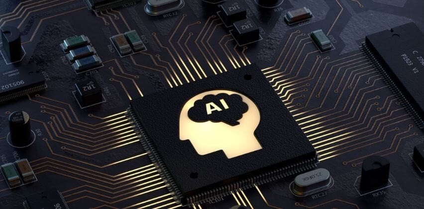 Power of Data And AI for Businesses