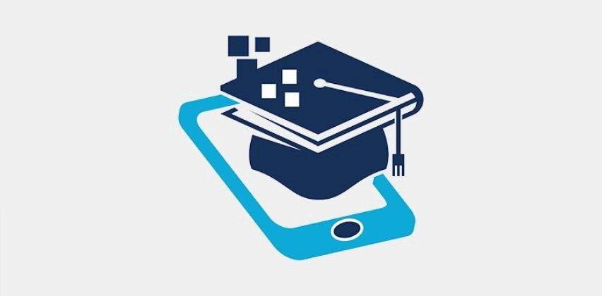 5 Steps To Create An M-learning App