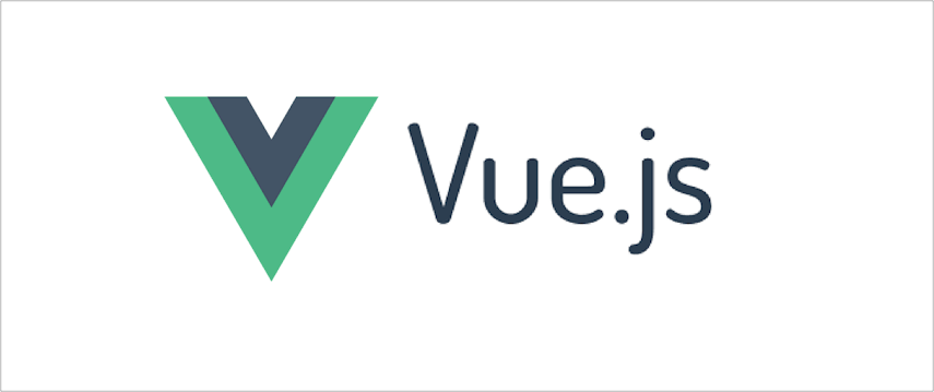 How to use Computed props in Vue.js