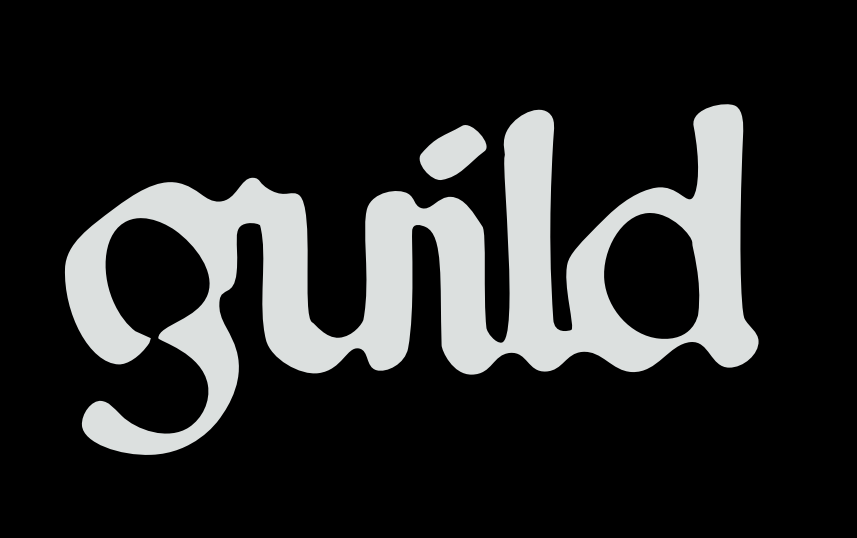 http://guild.is