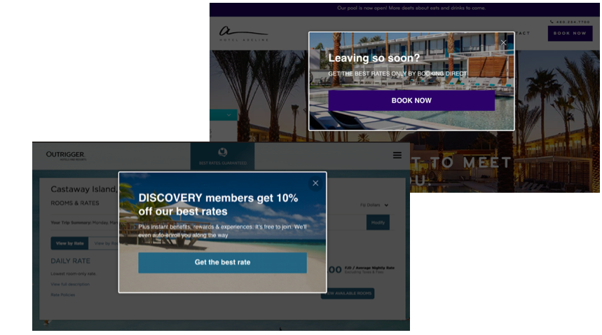 How to Grow Hotel Direct Bookings - Mauprieto - Medium