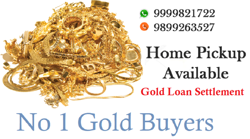 We Buy Gold at Great Prices - Srishty Rode - Medium
