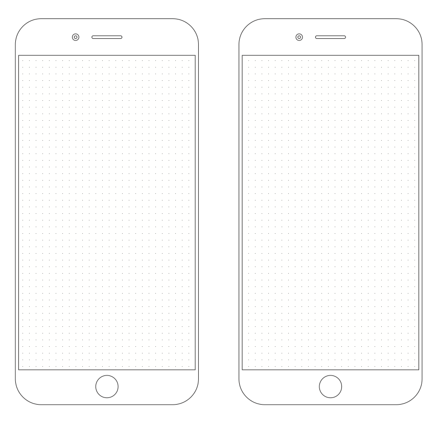 How To Turn Your Awesome Idea Into A Successful Mobile App