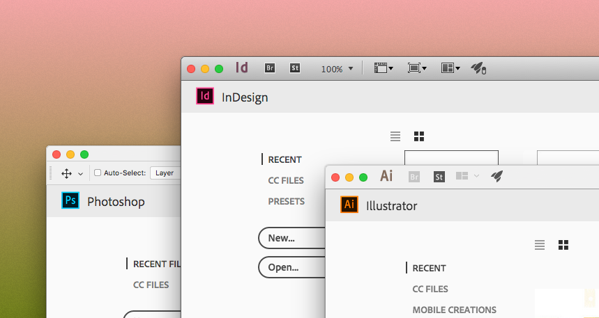 How Adobe Is Giving Design A Bad Name - Prototypr