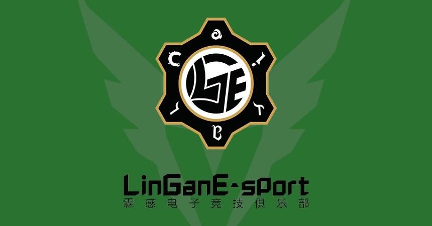 Lingan e-Sports takes over LA Valiant