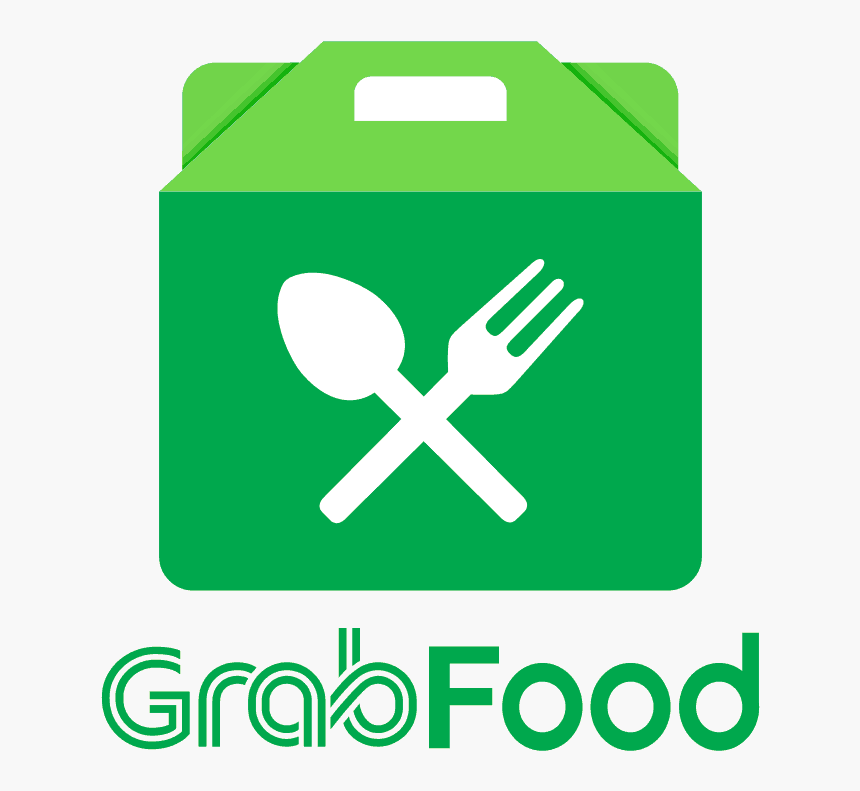 gradfood logo
