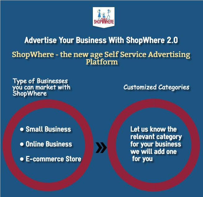 Where 2 0 Add Your Business To Advertise And Be Found