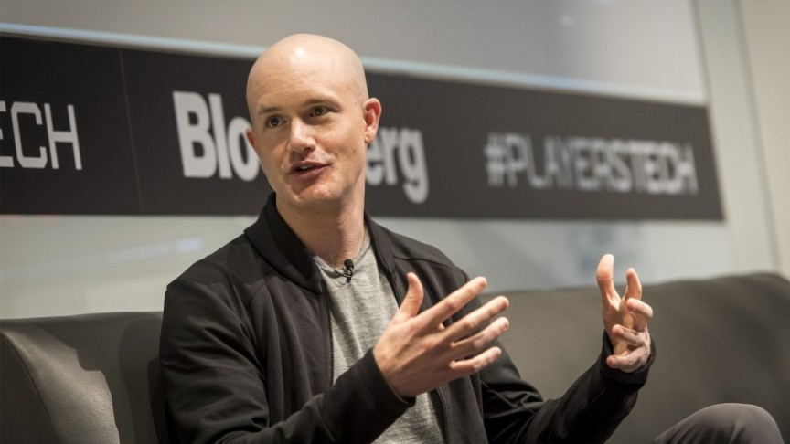 Image result for Coinbase-Led Group Aims to Help Crypto Firms Avoid Securities Violations
