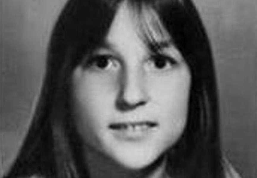 Kristine Mihelich is believed to be the third and youngest victim of the Oakland County Child Murderer.