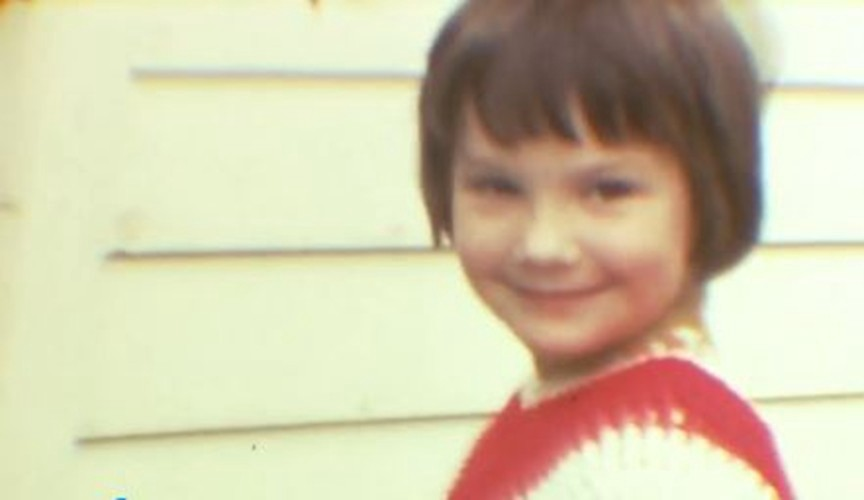 Second victim of the Oakland County Child Killer Jill Robinson was abducted December 22, 1976.