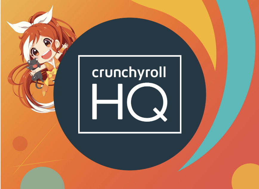 Crunchyroll Events Celebrates The Best and Brightest in Anime