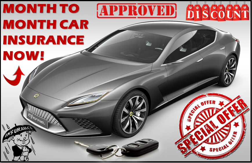 Average Cost Of Car Insurance Per Month >> Get Average Car Insurance Per Month With Affordable Premium