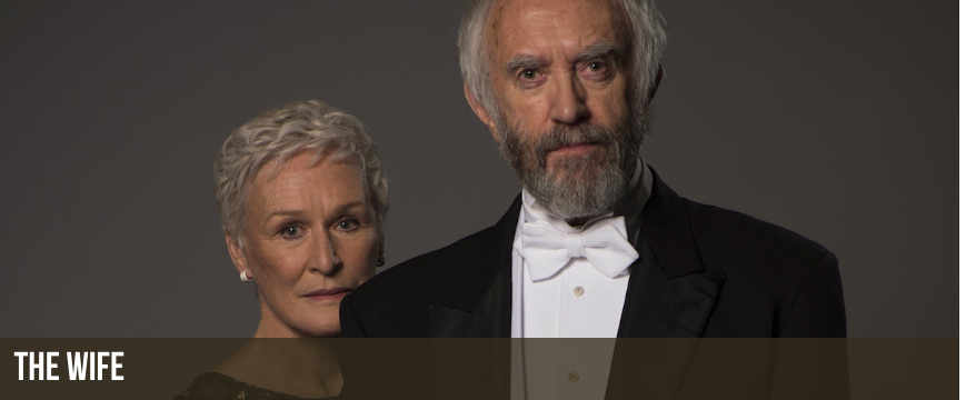 Glenn Close 30 Years Later - Sarah Jayne Brown - Medium