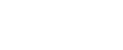 Security Token Group