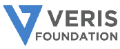verisfoundation