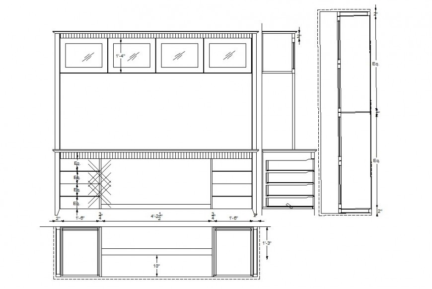 FURNITURE PLANS FOR DRAWING ROOM |AUTOCAD FILES | - Autocad