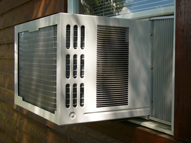 Which Air Conditioner Is The Best For Your Home Modoho Company