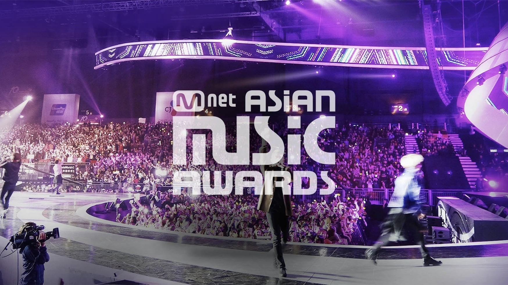 Mnet responds to criticisms of bad treatment of idols in 2020 MAMA