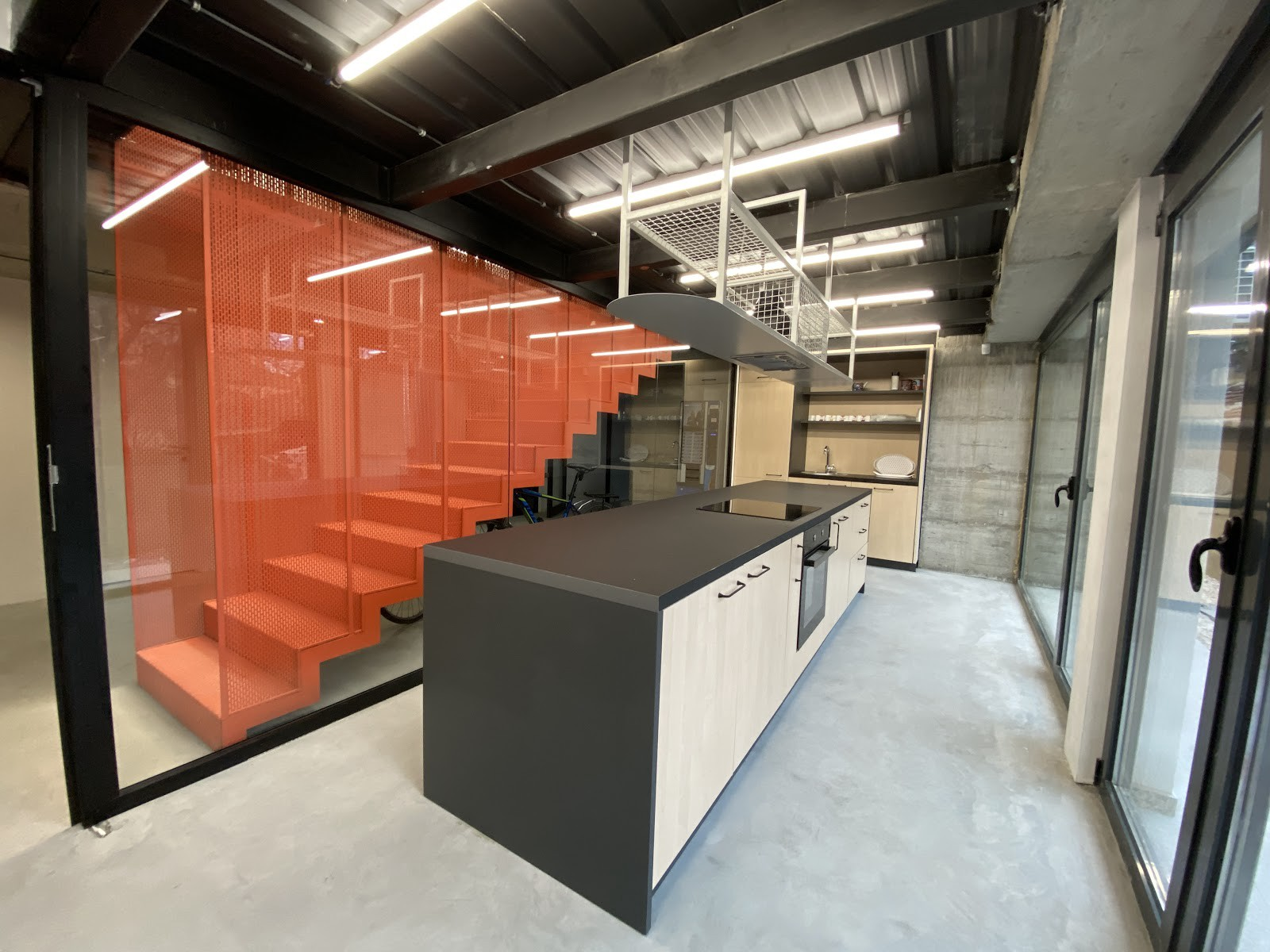 Brainster Space: New home of the local Tech community