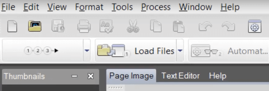 How To Do Jpg To Pdf Ocr In 2020 With Ease By Jason B Medium