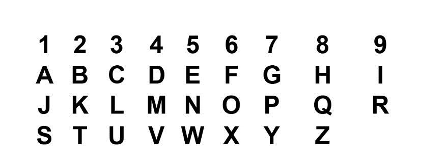 How to Pick a Lucky Business Name Based on Numerology