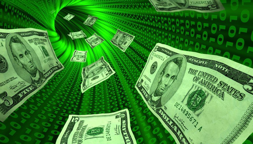 Here Are The Best Tips To Transfer Money From India Usa
