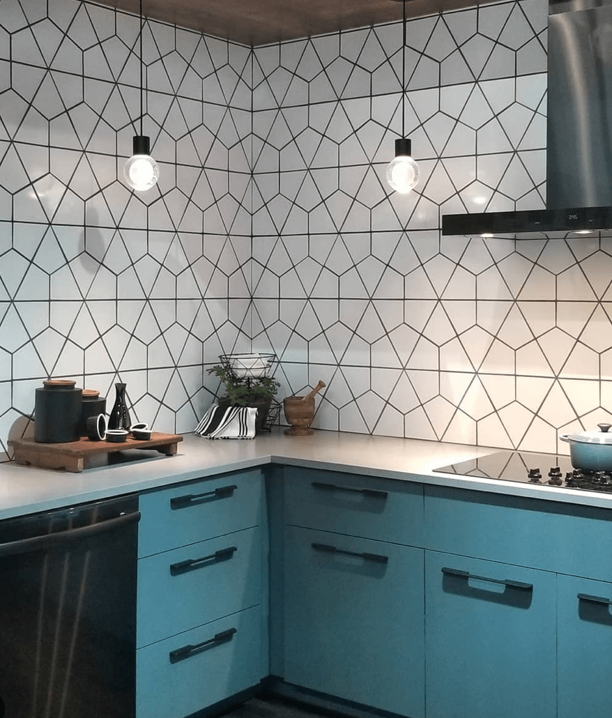 The Biggest Kitchen And Bath Trends For 2020 And 2021 By Amanda Gates Medium