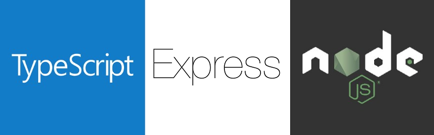 How (and why) you should use Typescript with Node and Express
