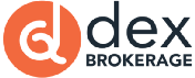 Dex Brokerage