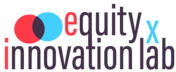 equityXinnovation