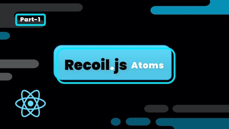 What I Learned While Building A Snake Game With React And Recoil By Hackmel Sep 2020 Medium