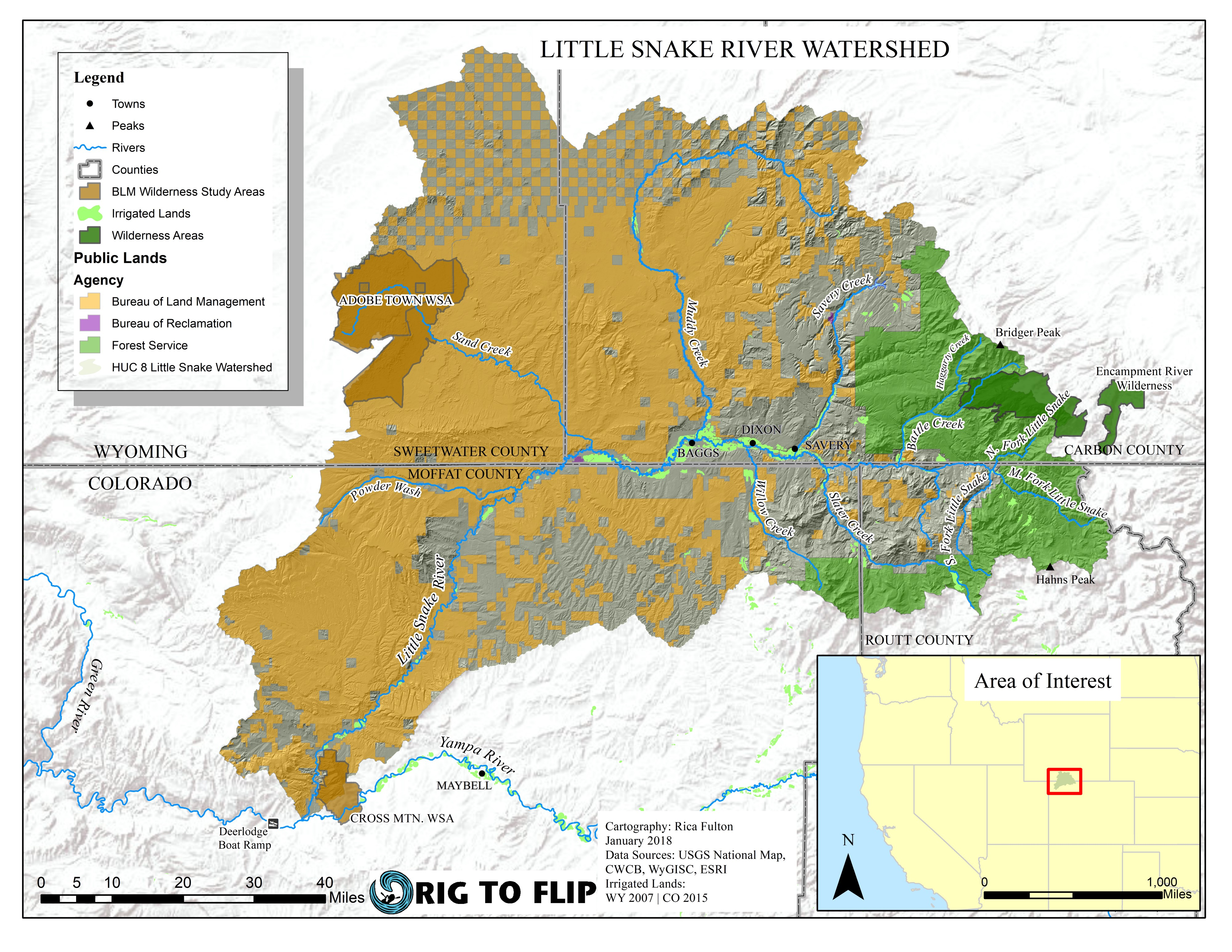 Where The West is No Longer Young - Dispatches from the ... on sierra nevada, shoshone falls, hudson river, snake river park map, yellowstone river, city of rogue river oregon map, ohio river, grand teton national park, little snake river map, columbia river, snake river unit map, missouri river, potomac river, snake river oregon map, colorado river, snake river washington map, snake island map, chesapeake bay, south fork snake river fishing map, snake river usa map, mississippi river, susquehanna river, oregon trail, cascade range, hells canyon rafting map, snake river on us map, hells canyon river map, snake river on a map, snake river mn map, jackson hole, snake river map north america, jackson hole snake river map, salmon river, snake river canyon, snake river idaho map, hells canyon, snake river plain map, snake river map with states, snake river bay map,