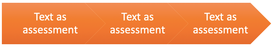 Reading comprehension: a new approach - Solomon Kingsnorth