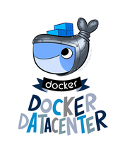 Continuous Delivery With Docker Datacenter - kloia
