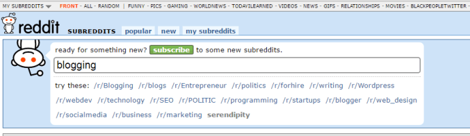 How to Use Reddit for Marketing? A Beginner's Guide