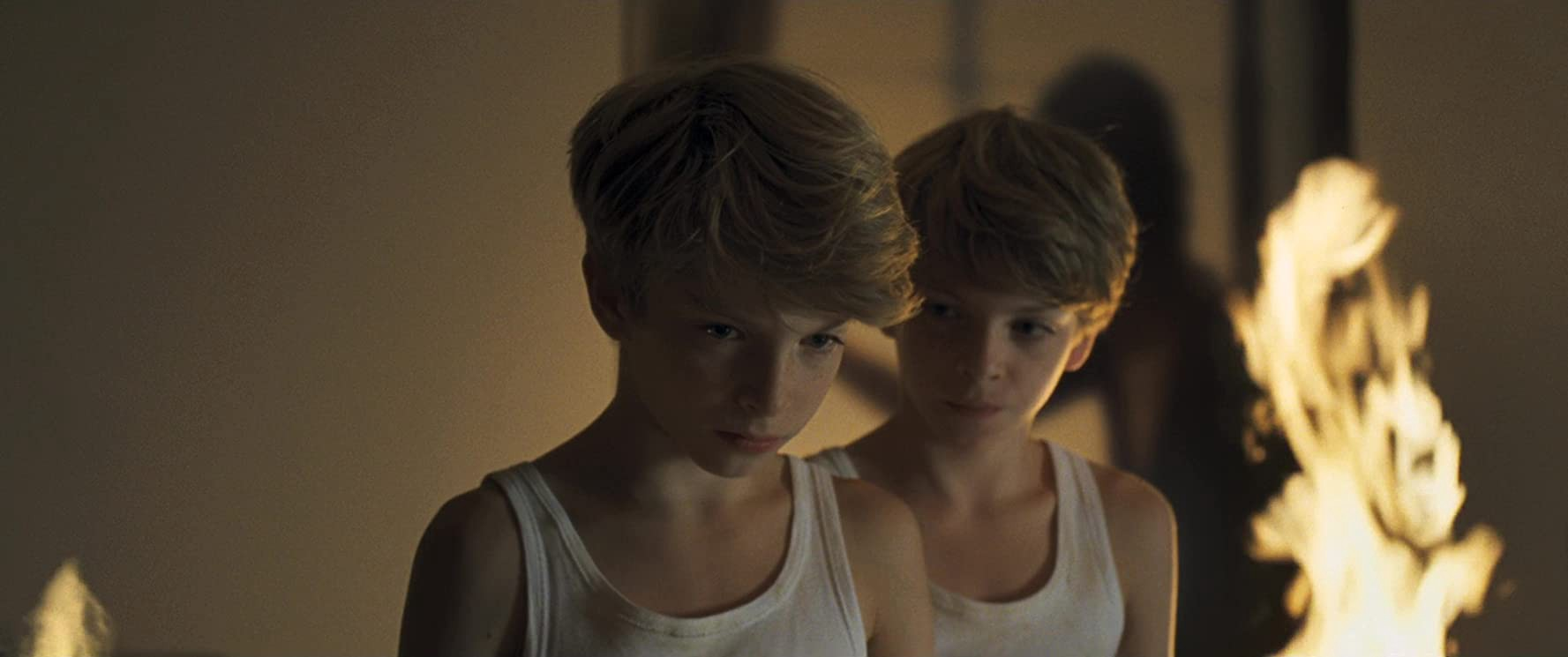 watch goodnight mommy online free with subtitles