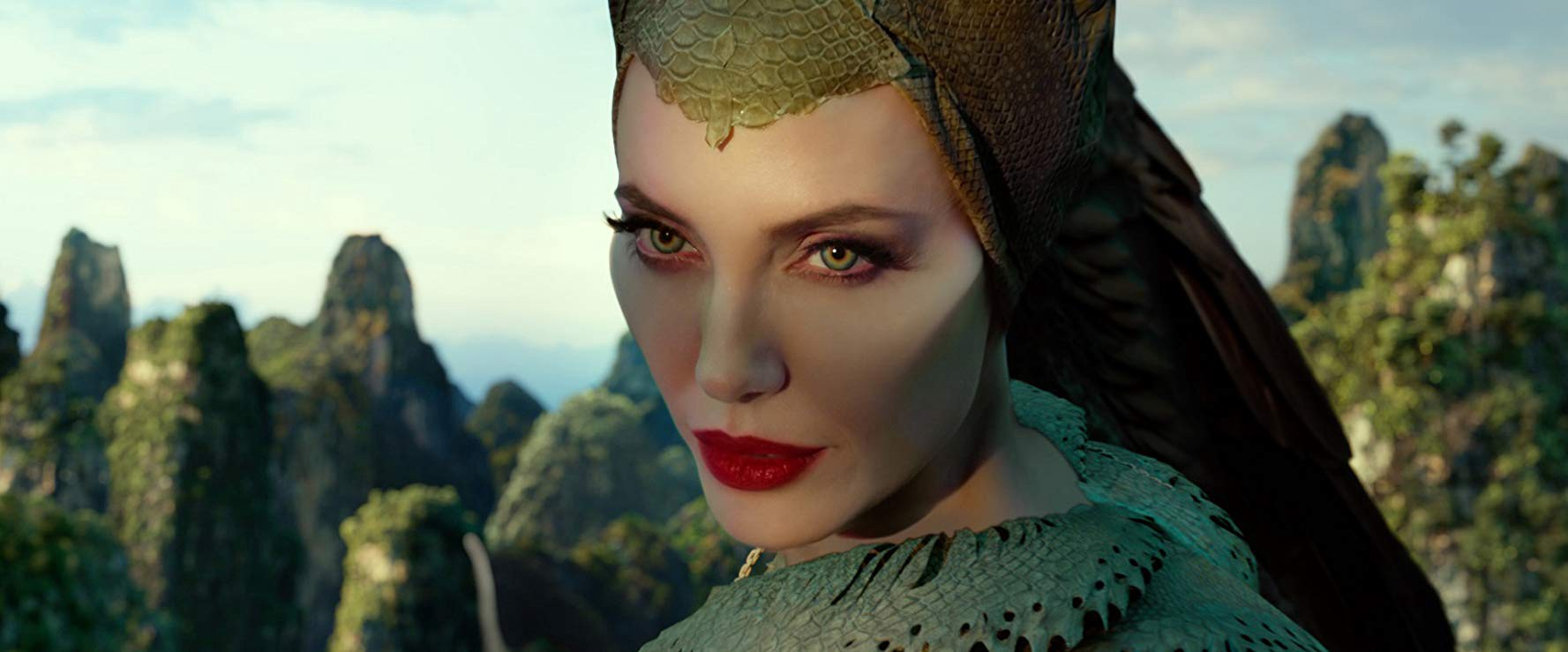 28+ Maleficent 2 1080P Download  Pictures