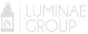 Luminae Group