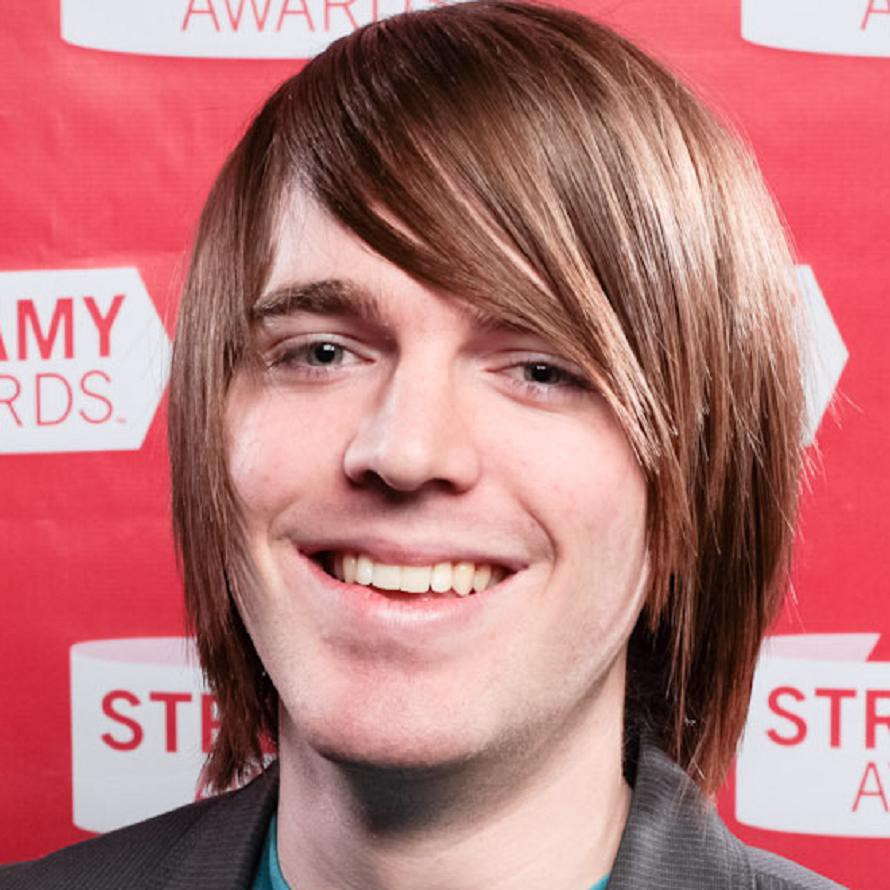How Did Shane Dawson Become the King of YouTube? - The