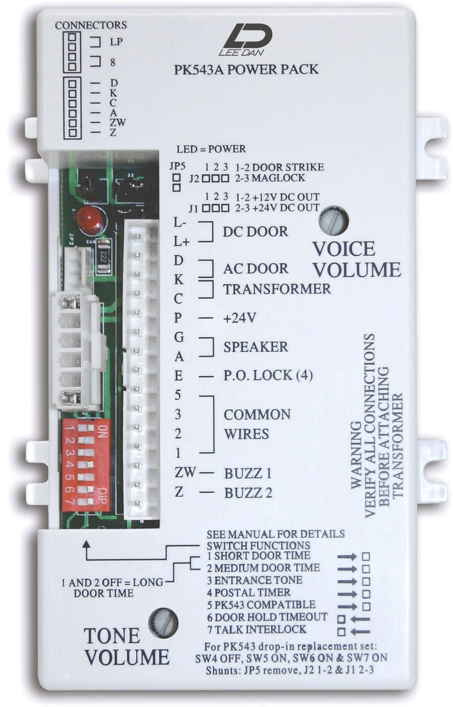 Connecting an Apartment Door Buzzer to a Smarthome Hub on wiring diagram for ice maker, wiring diagram for gas fireplace, wiring diagram for disposal, wiring diagram for dryer, wiring diagram for refrigerator, wiring diagram for kitchen, wiring diagram for garage, wiring diagram for freezer, wiring diagram for security cameras, wiring diagram for generator, wiring diagram for oven, wiring diagram for home theater, wiring diagram for family room, wiring diagram for dishwasher, wiring diagram for a/c, wiring diagram for central air conditioning, wiring diagram for stove, wiring diagram for internet, wiring diagram for cd player,