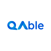 QAble Testlab Private Limited