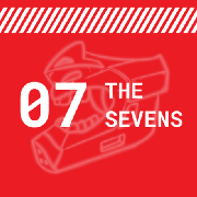The Sevens Official
