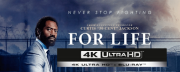 For Life S2 Ep2 Network