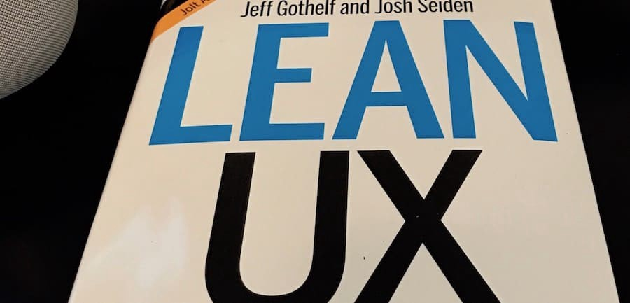 Ux Design Books What Uxers Must Read In 2020 By Annie Dai Muzli Design Inspiration
