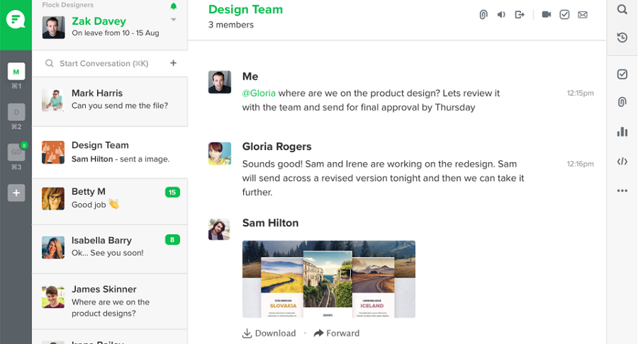 9168d7f046c 20 Must-have Online Collaboration Tools for Productive Design Teams ...
