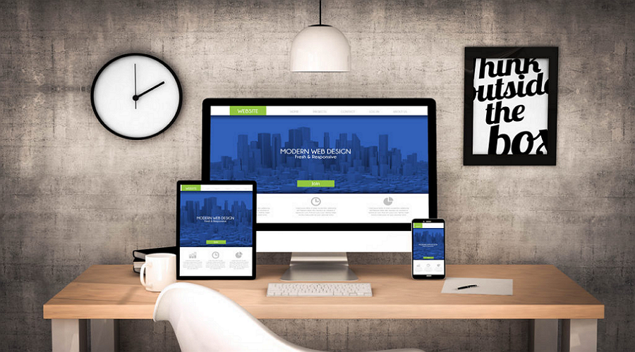 12 Best Responsive Web Design Tutorial To Get You Started By Amy Smith Codeburst