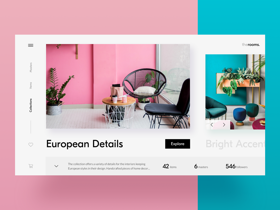20 Best Website Design Templates & Examples for Your