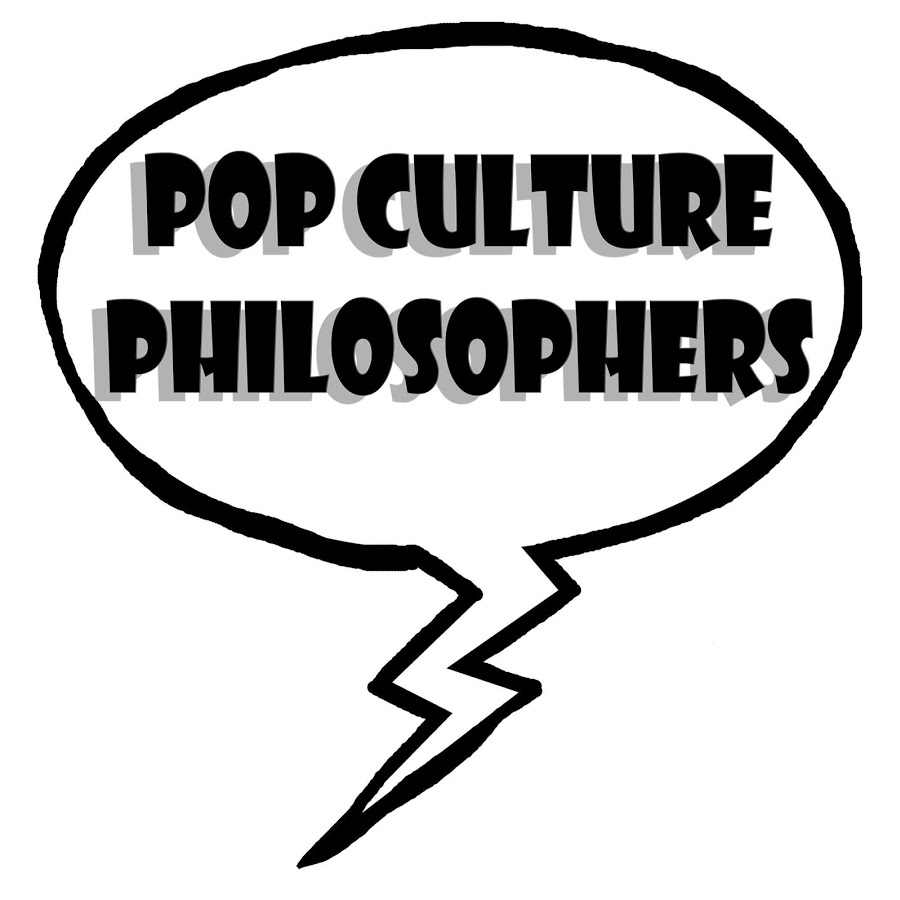 35 Best Philosophy Podcasts - Mission org - Medium