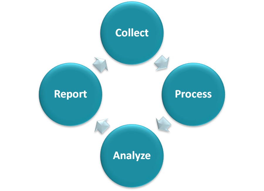 Information Technology Cycle